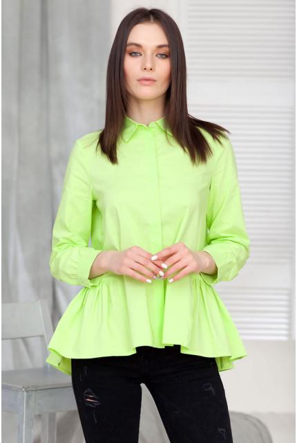 Блуза Ruxara 1201541-39