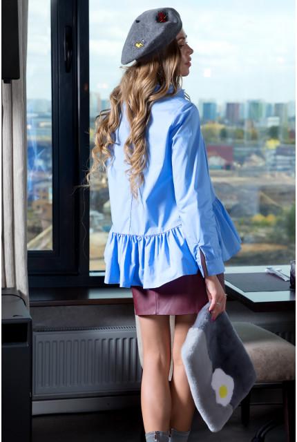 Блуза Ruxara 1201542-27