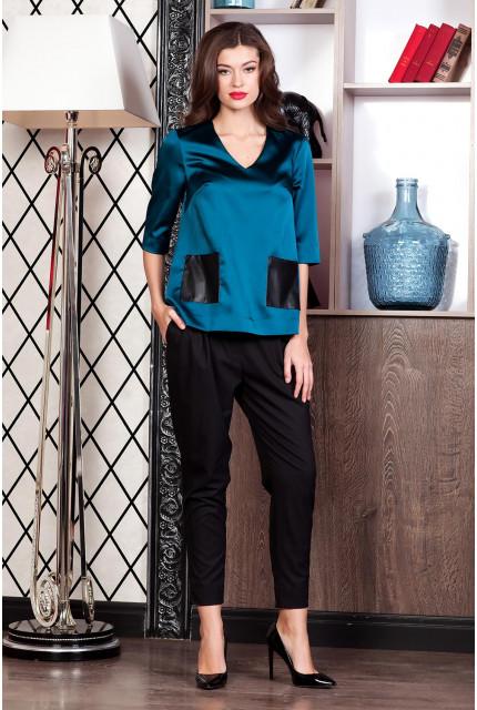 Блуза Ruxara 1202841-79