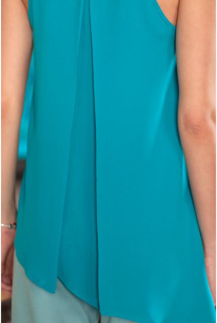 Блуза Ruxara 1202941-70