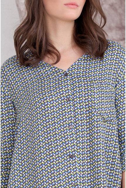 Блуза Ruxara 1203043-13