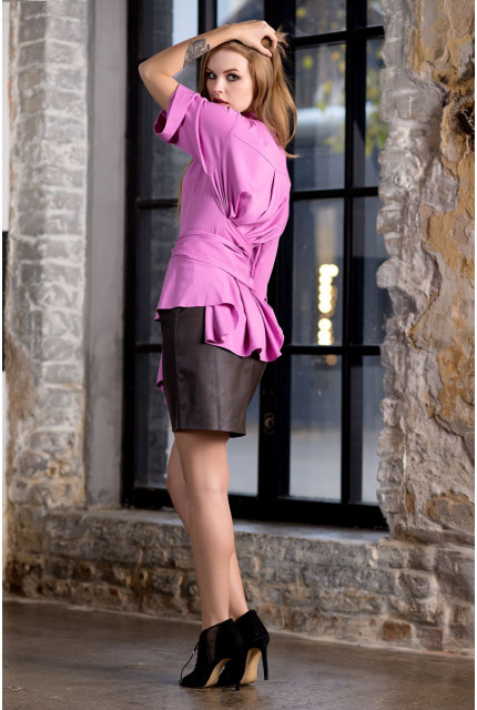 Блуза Ruxara 1203442-76