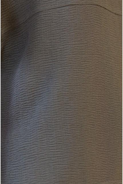 Блуза Ruxara 1203542-35