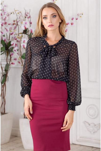 Блуза Ruxara 1204241-02