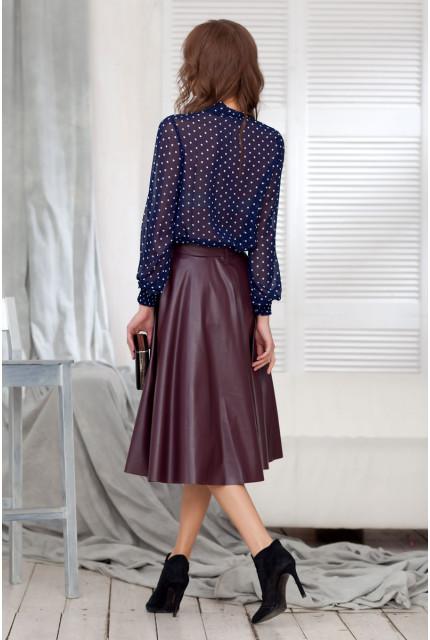 Блуза Ruxara 1204241-22