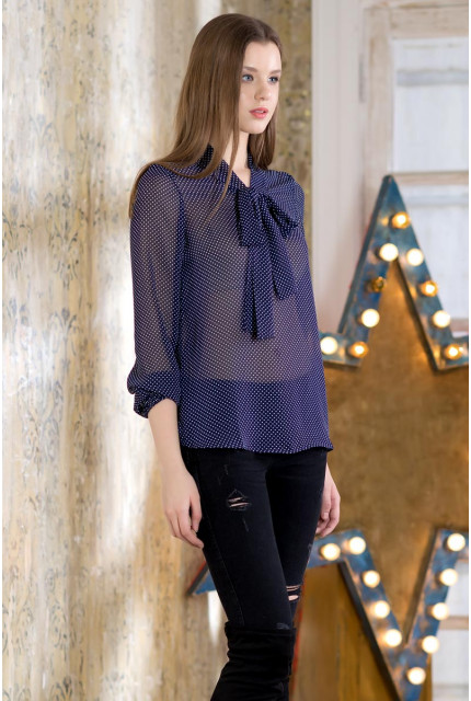 Блуза Ruxara 1204243-22