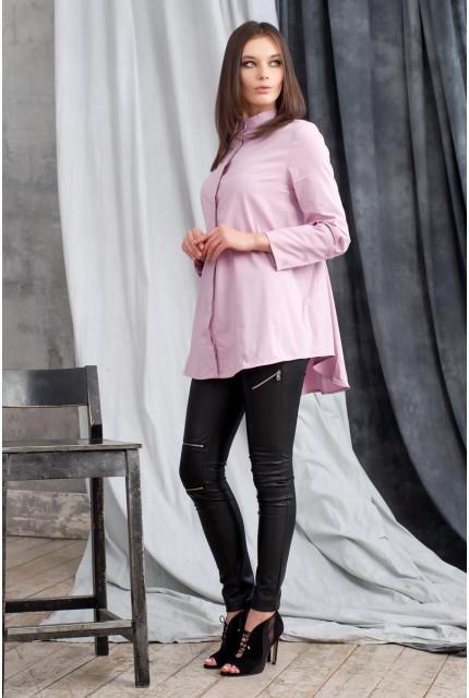 Блуза Ruxara 1204341-66