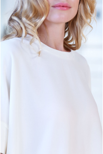 Блуза Ruxara 1206441-06