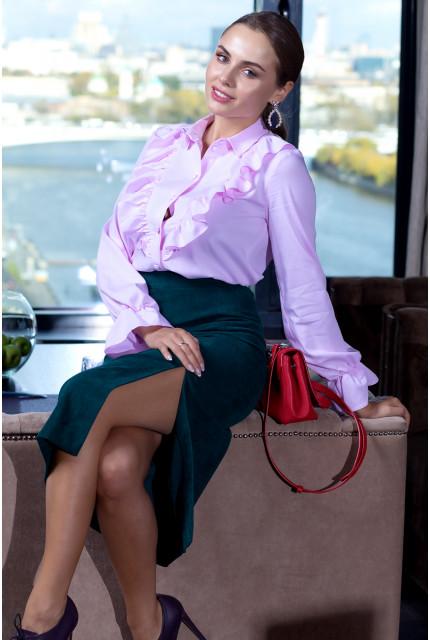 Блуза Ruxara 1206741-63