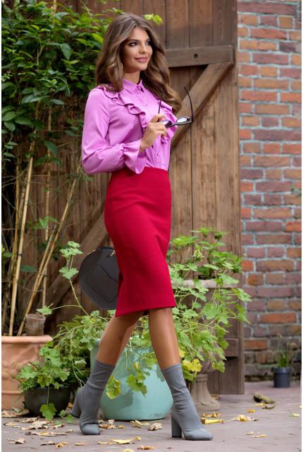 Блуза Ruxara 1206741-76