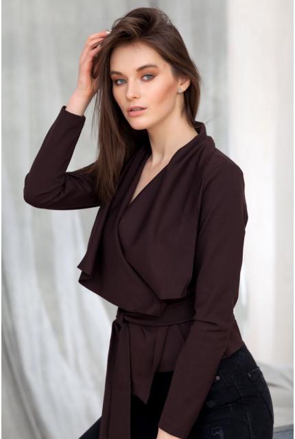 Жакет Ruxara 1900109-49