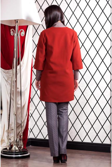 Пальто Ruxara 2300301-56