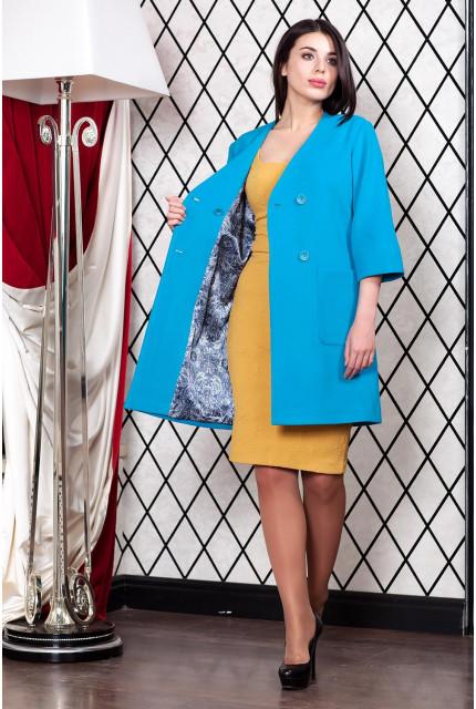 Пальто Ruxara 2300301-69