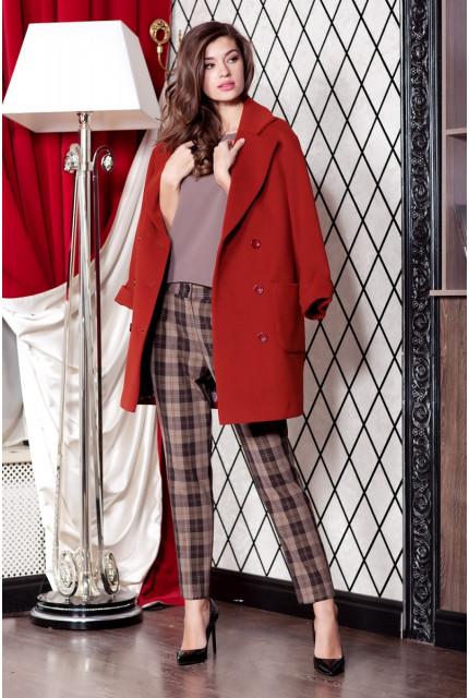 Пальто Ruxara 2300400-56