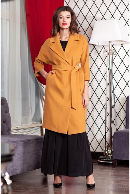 Пальто Ruxara 2300600-51