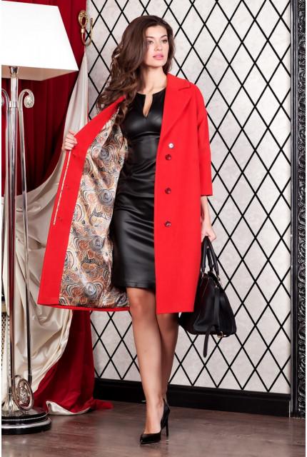 Пальто Ruxara 2300600-56