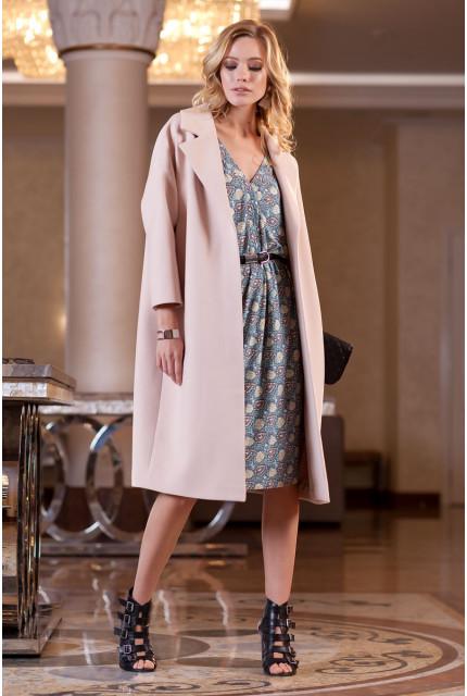 Пальто Ruxara 2300600-57