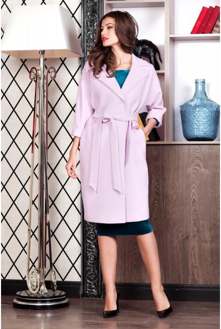 Пальто Ruxara 2300600-63