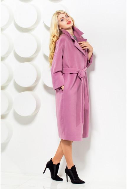 Пальто Ruxara 2300600-66