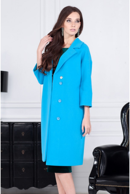 Пальто Ruxara 2300600-69