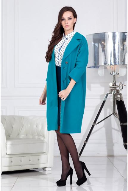Пальто Ruxara 2300600-79
