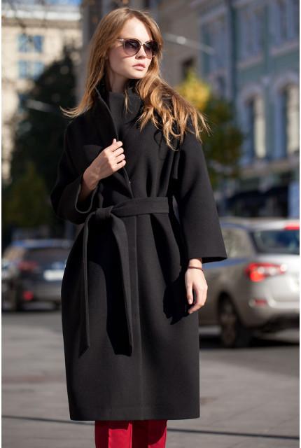 Пальто Ruxara 2300641-02