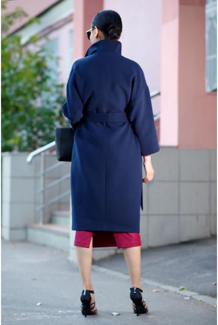Пальто Ruxara 2300641-22