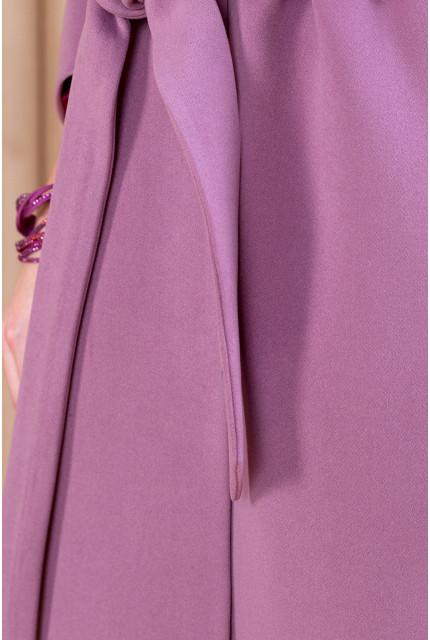Пальто Ruxara 2300641-66
