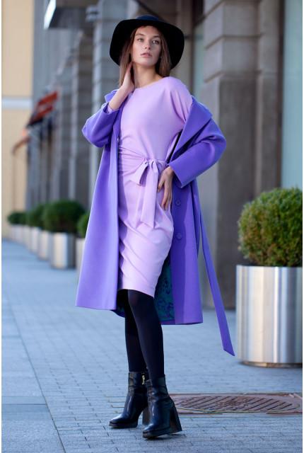 Пальто Ruxara 2300641-68