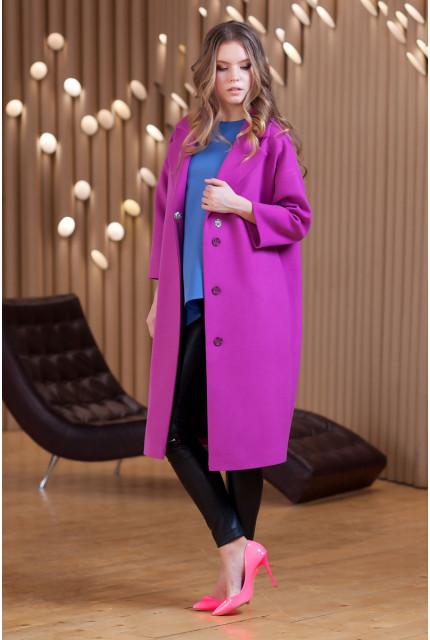 Пальто Ruxara 2300641-76