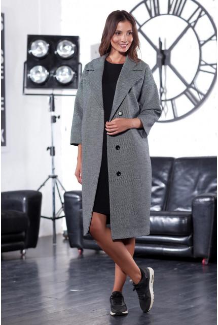 Пальто Ruxara 2300643-02