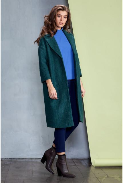 Пальто Ruxara 2300646-30
