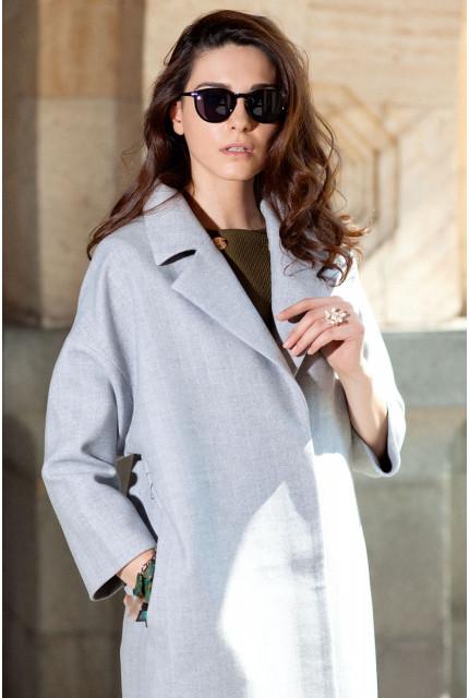 Пальто Ruxara 2300649-11