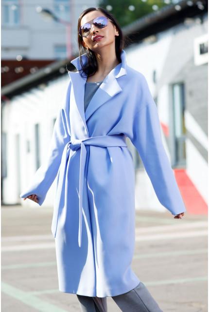 Пальто Ruxara 2300670-27