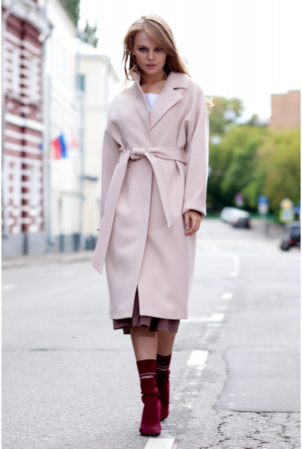 Пальто Ruxara 2300670-57