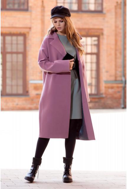 Пальто Ruxara 2300670-66