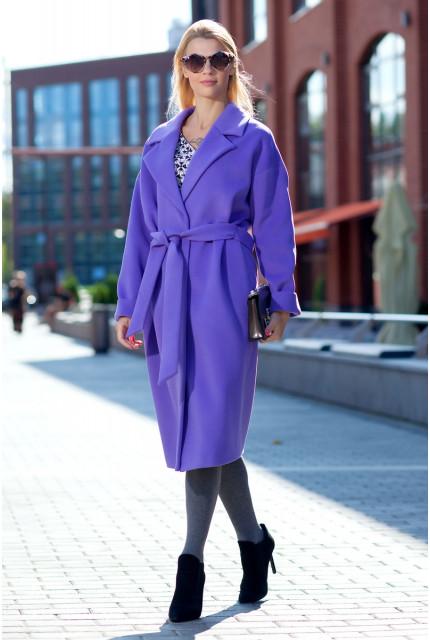 Пальто Ruxara 2300670-68