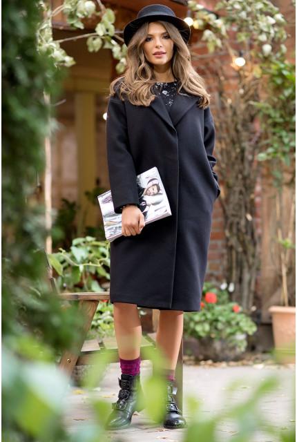 Пальто Ruxara 2300673-02