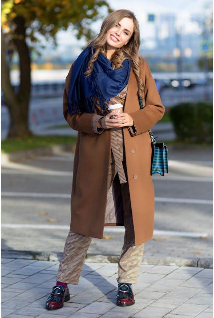 Пальто Ruxara 2300676-44