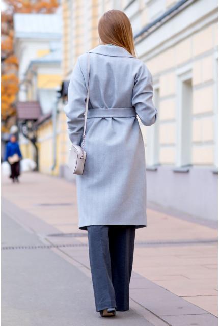 Пальто Ruxara 2300678-11