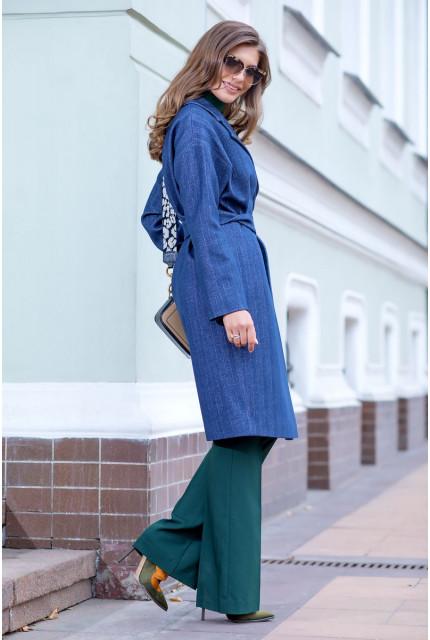 Пальто Ruxara 2300678-22