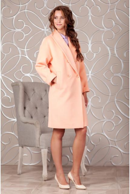 Пальто Ruxara 2300741-55