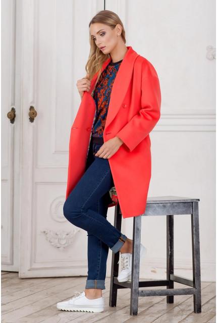 Пальто Ruxara 2300741-64
