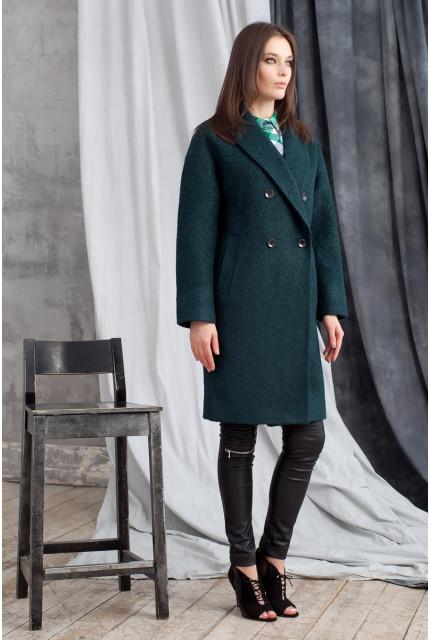 Пальто Ruxara 2300743-30