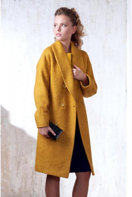 Пальто Ruxara 2300743-51