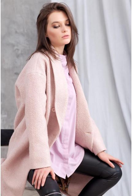 Пальто Ruxara 2300743-55