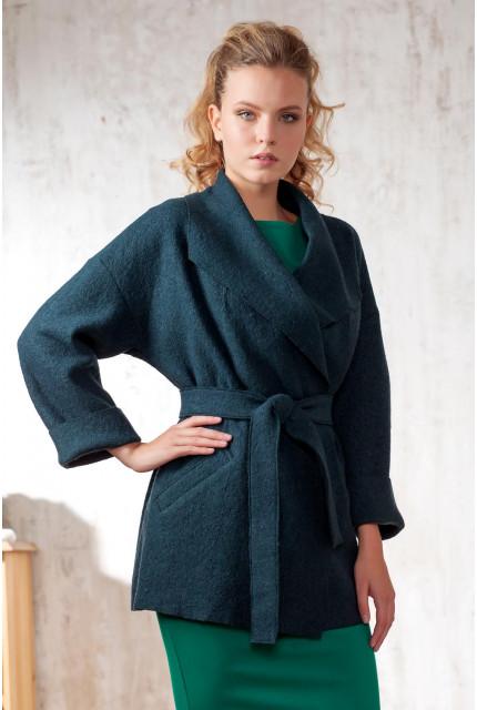 Пальто Ruxara 2300842-30