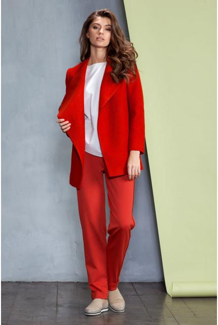 Пальто Ruxara 2301041-56