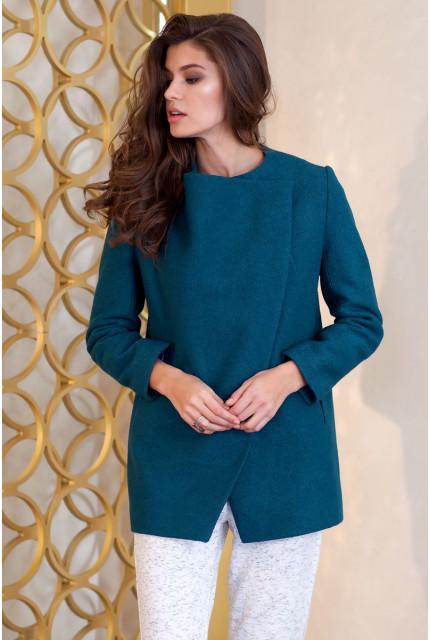 Пальто Ruxara 2301041-70