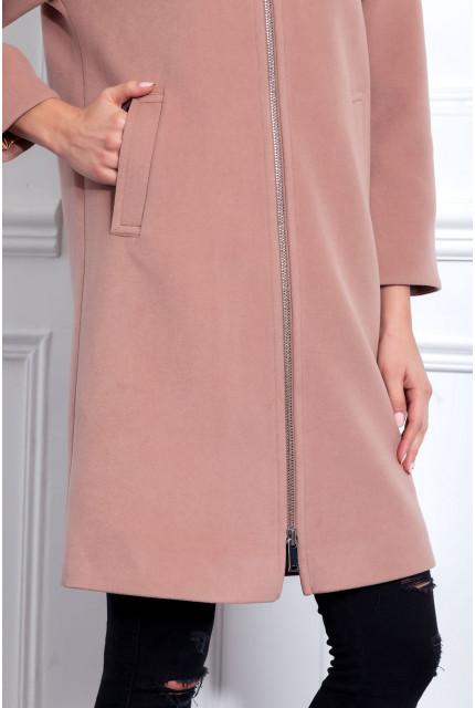 Пальто Ruxara 2301141-48